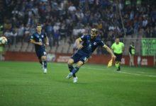 Photo of Poraz Genka od Liverpoola, Inter bolji od Borussije