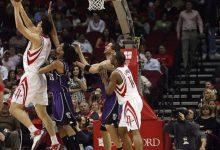 Photo of Kina ne šljivi NBA
