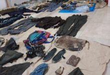 Photo of Identifikovani posmrtni ostaci 10 žrtava ekshumiranih iz masovne grobnice Lokvice na Igmanu