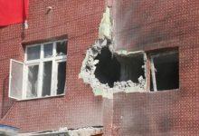 Photo of Minobacački napad na civile