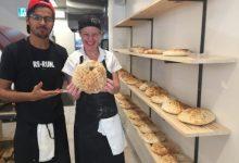 Photo of Somun Superstar: U Torontu svi traže bosanske somune