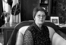 Photo of Preminula predsednica Skupštine Novog Pazara