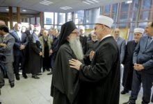 Photo of Kavazović: nastavljamo raditi za dobrobit svih koji žive u BiH