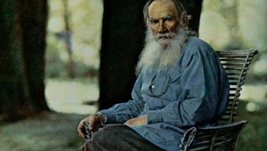 Photo of Kriminalac Boris Petkov čitao Tolstoja, umro prirodnom smrću, nije se tukao šakama