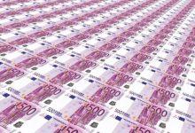 Photo of Norveška: Bonuse od 4.000 eura isplatili znatno prije praznika