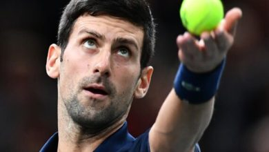 Photo of Hrvati o Đokoviću: najbolji teniser u istoriji