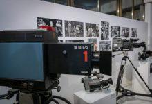 Photo of RTV Crne Gore otvorila muzej: Čuvaju od zaborava opremu, tehniku i fotografije iz prošlog vijeka