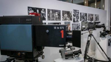 Photo of Nova pomoć EU medijima u Srbiji od 2,4 miliona evra