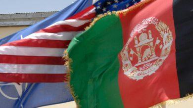 Photo of U Kataru ponovo počeli američko-talibanski mirovni pregovori za Afganistan