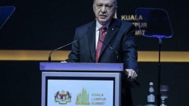 Photo of Erdogan upozorio Makrona