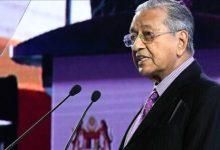 Photo of Malezija neće vraćati Ujgure i ako Kina to zatraži