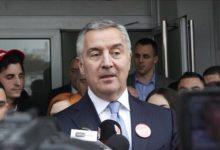 Photo of Đukanović: Nema kompromisa sa retrogradnim idejama