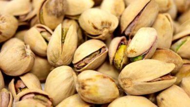 Photo of Osam razloga zašto jesti pistaće