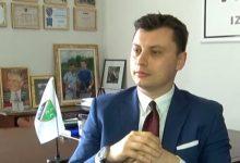 Photo of Tandir: Mnogo smo uradili u Prijepolju