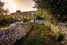 Photo of U gradu na jugu Italije moguće kupiti kuću za jedan euro
