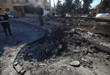 Photo of U napadu u sirijskom Idlibu 17 mrtvih