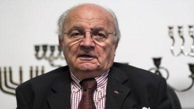 Photo of Jakob Finci: Holokaust najveća mrlja na savjesti čovječanstva, genocid nazvati pravim imenom