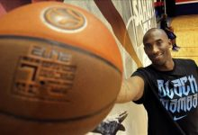 Photo of Šta je govorio i kako je igrao Kobe Bryant