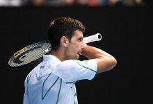 Photo of Đoković bolji od Schwartzmana za plasman u četvrtfinale Australian Opena