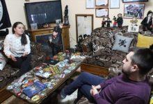 Photo of Svestrana Romkinja iz Brčkog: Radim za osmijeh ljudi