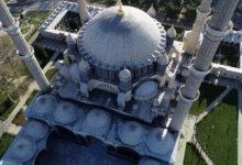Photo of Remek djelo Mimar Sinana: Selimiju svake godine posjete milioni turista