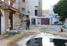 Photo of Drugi dan primirja u Tripoliju: Na ulicama svježi tragovi sukoba, a na frontovima tenzije