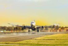 Photo of Lufthansa zbog korona virusa otkazala sve letove prema Kini