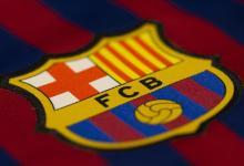 Photo of Predsjednik Barcelone: Razočaran sam ispadanjem iz Kupa
