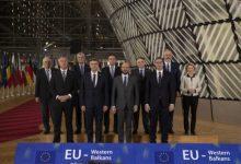 Photo of Brisel: Susret lidera EU i Zapadnog Balkana