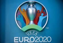 Photo of EURO 2020 zadržat će ime iako je odgođen za 2021. godinu