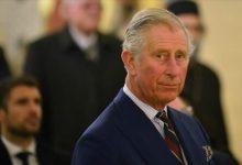 Photo of Britanski princ Charles zaražen korona virusom