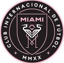Photo of SAD: Beckhamov klub Inter Miami poražen u prvoj zvaničnoj utakmici