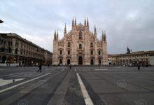Photo of U Italiji ukupno od korone umrlo 2.158 osoba, 349 u poslednjem danu