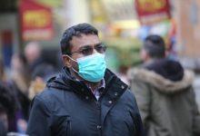 Photo of Italija: Od posljedica zaraze korona virusom preminulo 366 ljudi