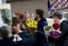 Photo of foto dana: Moskva 8. mart