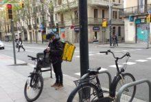 Photo of Rukometaš Muhamed Memić: Barcelona je potpuno sablasna