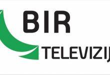 Photo of U toku završne pripreme za sutrašnji početak emitovanja BIR Televizije