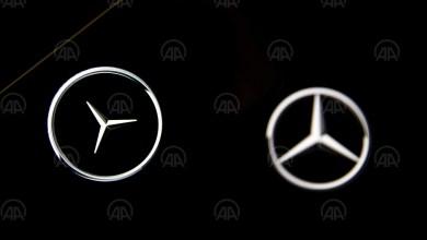 Photo of Mercedes-Benz promijenio logo kako bi skrenuo pažnju na mjere protiv koronavirusa