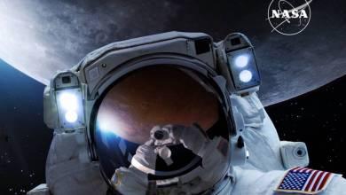 Photo of NASA primila 12.000 zahtjeva za obuku astronauta