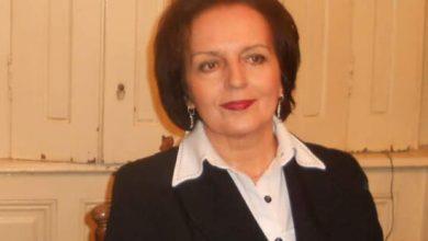 Photo of Ja, Milica Jeftimijević Lilić