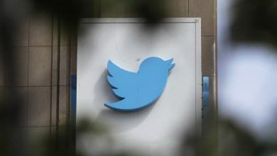 Photo of Nova mogućnost na Twitteru: Objave u obliku audiozapisa