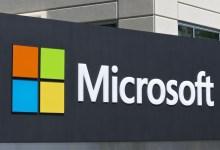 Photo of Microsoft zatvara skoro sve prodavnice u svetu, kažu – prodaja se odvija onlajn