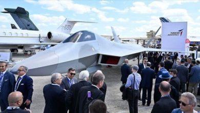 Photo of Da li TF-X postaje konkurencija ruskim i američkim avionima?