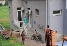 Photo of Najavljene kazne zbog deteta koje je primilo infuziju ispred bolnice u Novom Pazaru