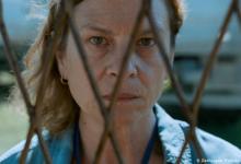 """Photo of """"Quo Vadis, Aida?"""", film o Srebrenici premijerno u Veneciji"""