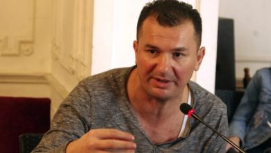 Photo of Poezija kvantumizma