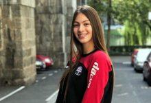 Photo of Hena Kurtagić: U finalu protiv Turske presudile nijanse