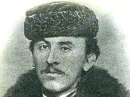 Photo of Svetozar Marković: sloboda je dragocena