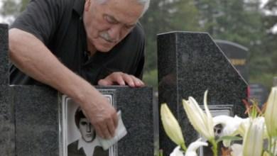 Photo of Smrt najpoznatijeg balkanskog osvetnika