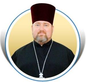 День тезоименитства благочинного Святошинского благочиния